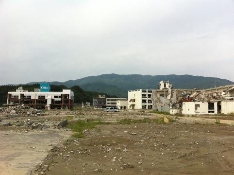 20110908-103515.jpg
